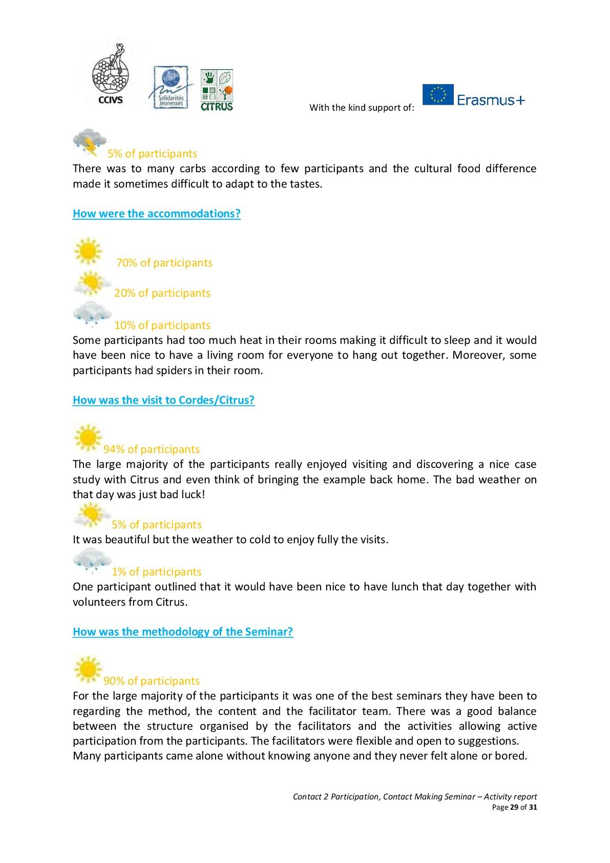 Worksheet Genre Worksheet Grass Fedjp Worksheet Study Site