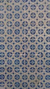 Les azulejos, une culture a part entière!