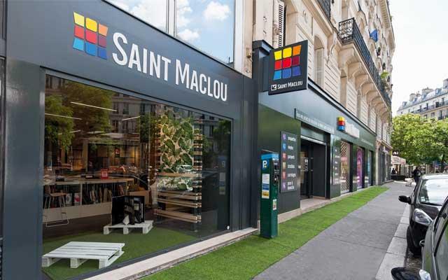 https contacter telephone com saint maclou