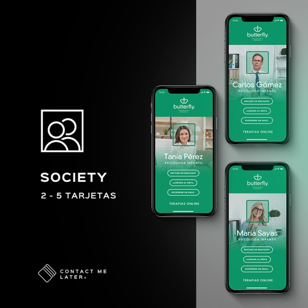 society-contact-me-later