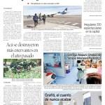 Edición impresa del 10 de enero del 2018