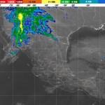 Persiste ola de frío en Durango, provocada por el frente frío 20