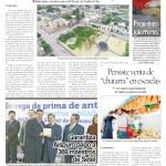 Edición impresa del 26 de enero del 2018