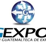 Exportadores guatemaltecos y universidad hondureña impulsarán agricultura