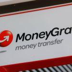 Ant Financial renuncia a comprar MoneyGram por la oposición de Estados Unidos