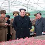 Corea del Sur quiere mantener reuniones regulares de alto nivel con el Norte