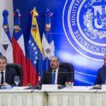 Diálogo de Gobierno y oposición de Venezuela continúa el 18 de enero