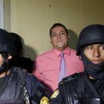 Diputado acusado del asesinato de 2 periodistas en Guatemala niega los cargos