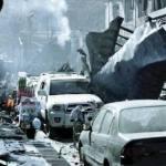 México condena enérgicamente el ataque terrorista en Afganistán