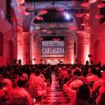 Un Hay Festival con acento español se despide con debates de actualidad