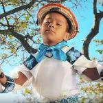Ente electoral mexicano rechaza queja contra anuncios en que aparece un niño