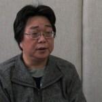 Detienen en China por segunda vez al librero y activista sueco Gui Minhai