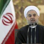 """Irán denuncia una """"conspiración"""" estadounidense contra la integridad de Siria"""