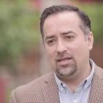 Diputado opositor pide cese de titular de Seguridad Alimentaria de Guatemala