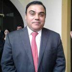 Diputados de Paraguay decidirán si procede juicio a fiscal general del Estado