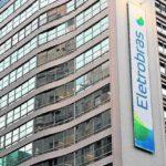 Justicia brasileña mantiene suspensión del decreto que privatiza Eletrobras