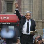 Posible triunfo de López Obrador genera temor en mercados: The Economist