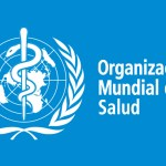 La OMS pide a Madagascar que invierta en sanidad para evitar más plagas