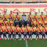 El Morelia necesita más claridad en el ataque, dice su entrenador