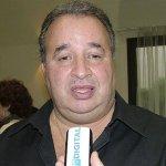 Allanan gremio del sindicalista argentino que fue detenido en Uruguay