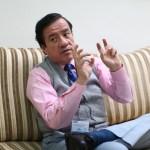 Exconsejero de Morales acciona contra decisión de Guatemala sobre Jerusalén