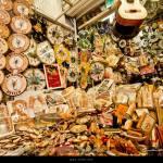 Incendio del Mercado Gómez Palacio causó pérdida patrimonial, atractivos turísticos, gastronómicos y artesanales de Durango.