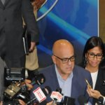 Nicaragua brinda acompañamiento diálogo entre Gobierno venezolano y oposición