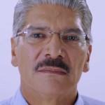 Diputado Arena culpa a Gobierno salvadoreño de expresiones negativas de Trump