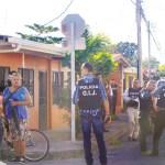 Piden 215 años de cárcel a hombre que degolló cinco estudiantes en Costa Rica