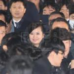 Seúl celebra la decisión del COI sobre participación del Norte en PyeongChang