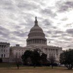 El Senado de EE.UU. llega a un acuerdo para poner fin al cierre del Gobierno