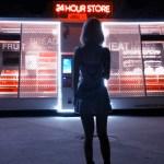 Se expanden en China tiendas automatizadas sin humanos