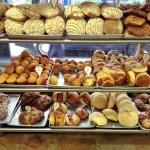 Tradición del Día de Reyes vive en panadería más antigua de Ciudad de México
