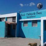 Un recluso muerto y dos heridos en incidente en cárcel del sur dominicano