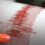 Sismo de magnitud 5,2 se sintió en el centro de Perú, sin daños ni víctimas