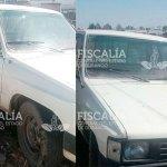 Dos carros recuperados por policías