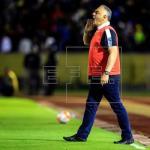 Vázquez rescata lo bueno del Veracruz, a pesar de la derrota ante Monterrey