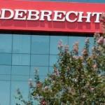 Perú reclamará 1.000 millones de dólares a Odebrecht por daños y perjuicios
