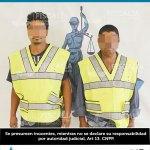 Retiran a puchadores de la Benigno Montoya