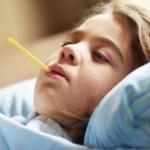 Sube a 97 la cifra de niños muertos por la epidemia de gripe en EE.UU.