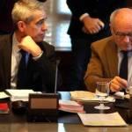 Cámara Baja de EE.UU. aprueba nuevos fondos para evitar cierre administrativo