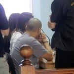 Condenan a 121 años cárcel a nicaragüense que mató una familia en Costa Rica