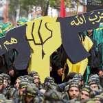 """Hizbulá condena la """"continua agresión israelí"""" contra Siria"""