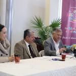 Durango, estado invitado al 190 aniversario de la Feria de San Marcos