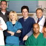 Las series de televisión pueden crear falsas espectativas en los pacientes