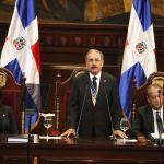 Medina realiza nuevos nombramientos en varias instituciones de R.Dominicana