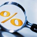 Riesgo fiscal en medio de buenas perspectivas para A.Central y R.Dominicana