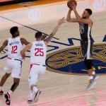 """La NBA quiere que el usuario la vea en su móvil """"cómo, cuándo y dónde quiera"""""""