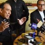 Llama arzobispo a trabajar unidos para evitar robos