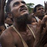 HRW insta a Birmania parar la demolición de poblados abandonados por rohinyá